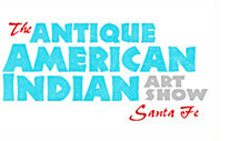 antique_american2