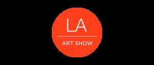 LAAS_logo